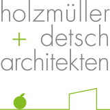 Logo von Thomas Holzmüller, Bernd Detsch